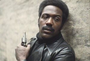 Shaft1971-Still1