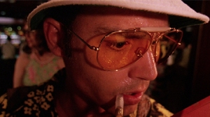 FEAR_AND_LOATHING_3R