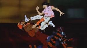 akira-kaneda-being-badass