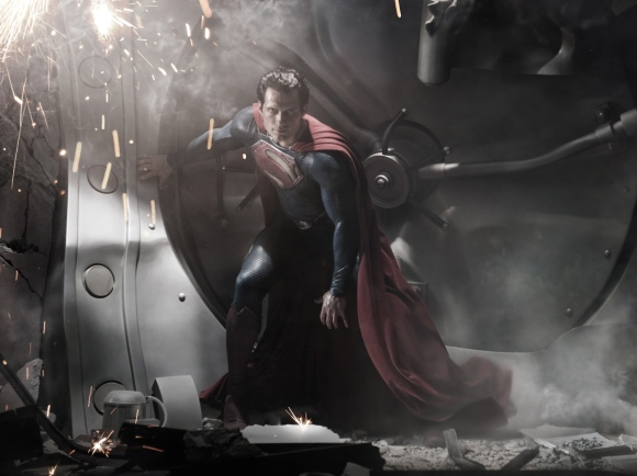 cavill-man-of-steel