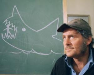Jaws-Robert-Shaw-Quint