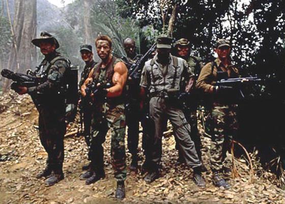 predator_1987_-_main_castPS