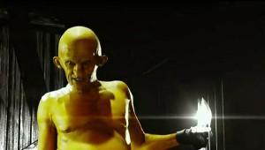 film-noir-sin-city-yellow-bastard-via-jestersreviews