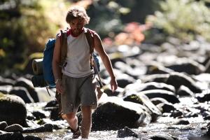 Emile Hirsch Into The Wild movie image (3)