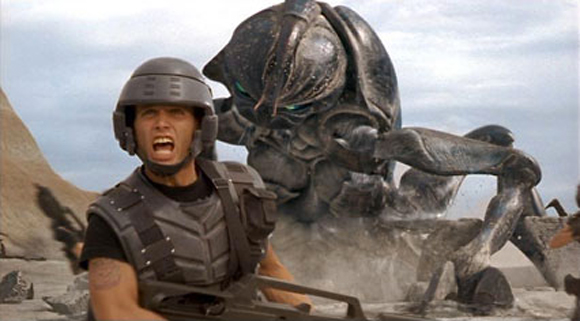 Starship-Troopers-(1997)PS