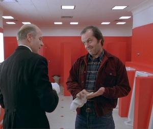 The-Shining-bathroom-Jack-Nicholson