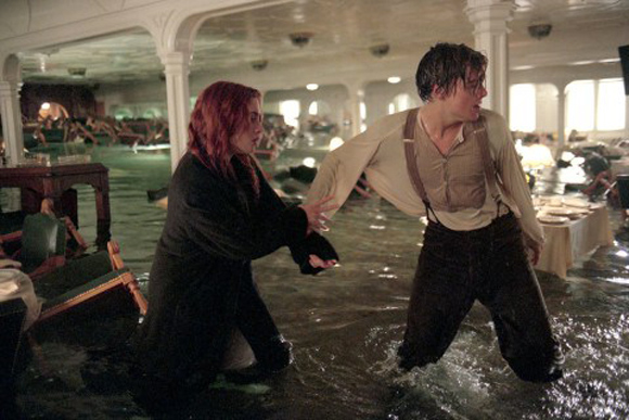 titanic-3-d-movie-review1