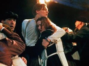 titanic_romance-11430